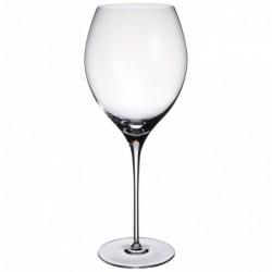 Taurė bordo vynui