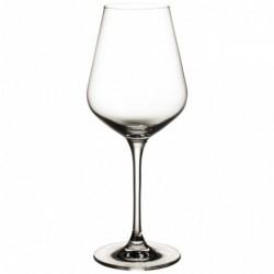 Taurė vynui