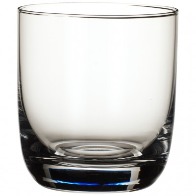 Taurė viskiui
