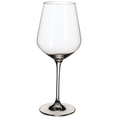 Taurė Burgundy vynui