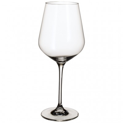 Taurė Bordeaux vynui