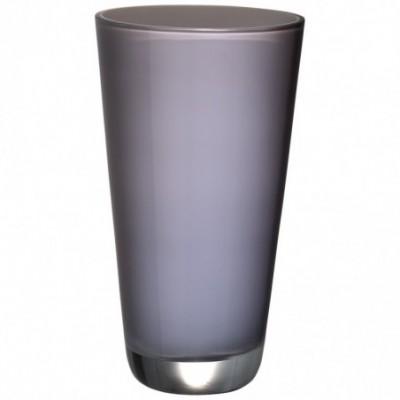 Vaza pure stone