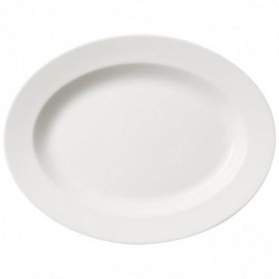 Serviravimo lėkštė