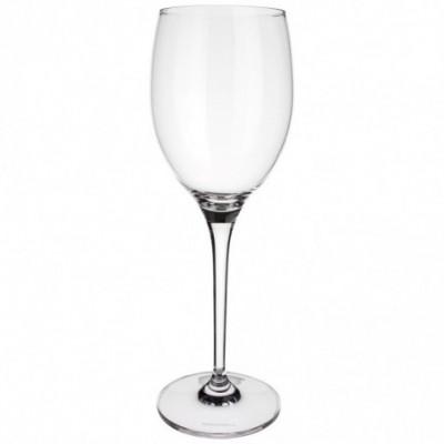 Taurė baltam vynui