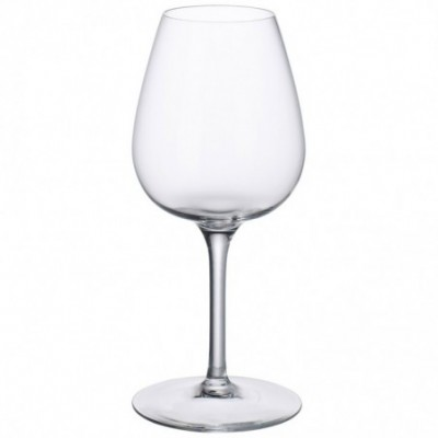 Taurė desertiniui vynui