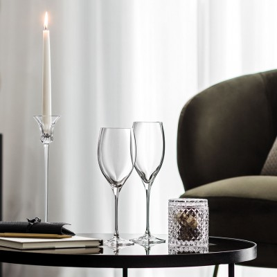Taurė Chardonnay vynui