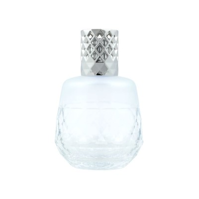 Kvapų lempa Clarity Givree