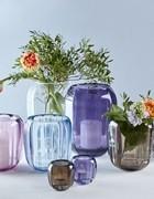 Vazos / Žvakidės