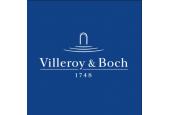 Villeroy & Boch Lietuvininkų